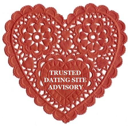 Faith based dating sites